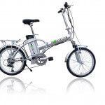 zr-bike