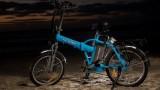 אופניים חשמליים יוקרתיים