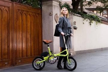 10 סיבות למה לבחור באופניים החשמליים של ZR BIKE?