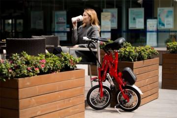 10 טיפים לרוכש אופניים חשמליים